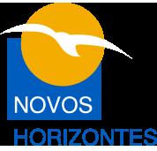 logo-novoshorizontes